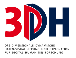 3dh-logo-final-small